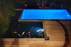 11-Beleuchtung-bei-Nacht-scaled