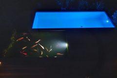 Beleuchteter-Biopool-und-Koiteich-scaled