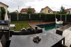 10-Fertiger-Garten-scaled