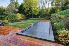 21-Fertiger-Garten-mit-Bepflanzung-scaled