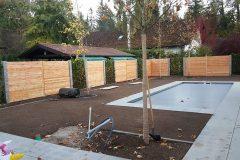33-Gartengestaltung-scaled