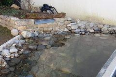 14-Naturteich-mit-Filter-und-Wasserfall-scaled